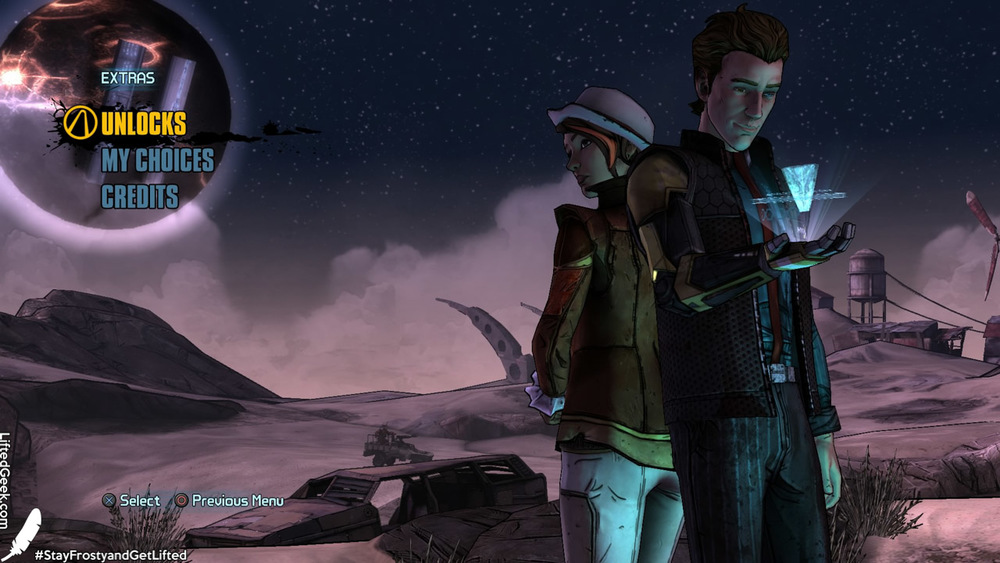 Tales from the Borderlands_20141208212613.jpg