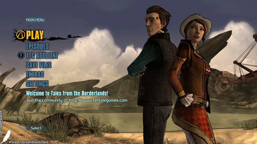 Tales from the Borderlands_20141208212544.jpg