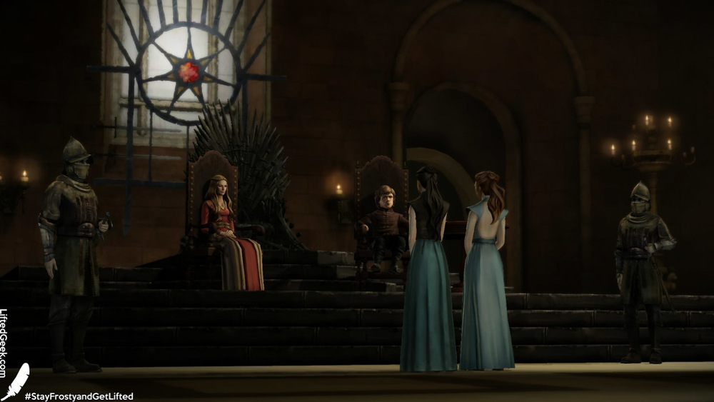 Game of Thrones_20141208223130.jpg