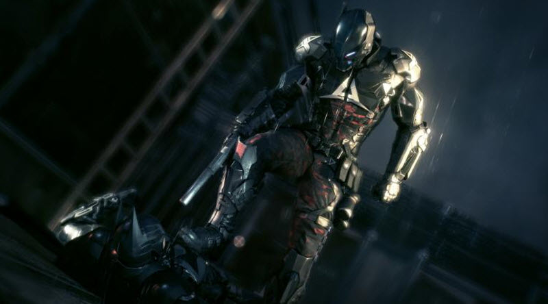 arkhamknight-batman-arkham-knight-has-the-identity-of-the-arkham-knight-been-revealed.jpeg