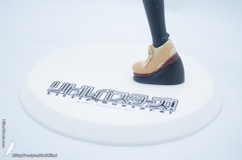 natsumerin-lg-03.jpg