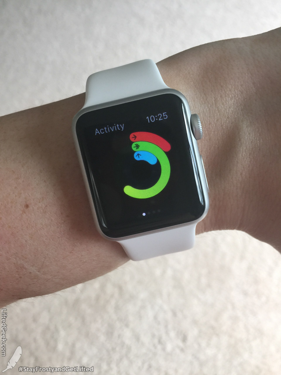 apple-watch-Jerica-10.jpg