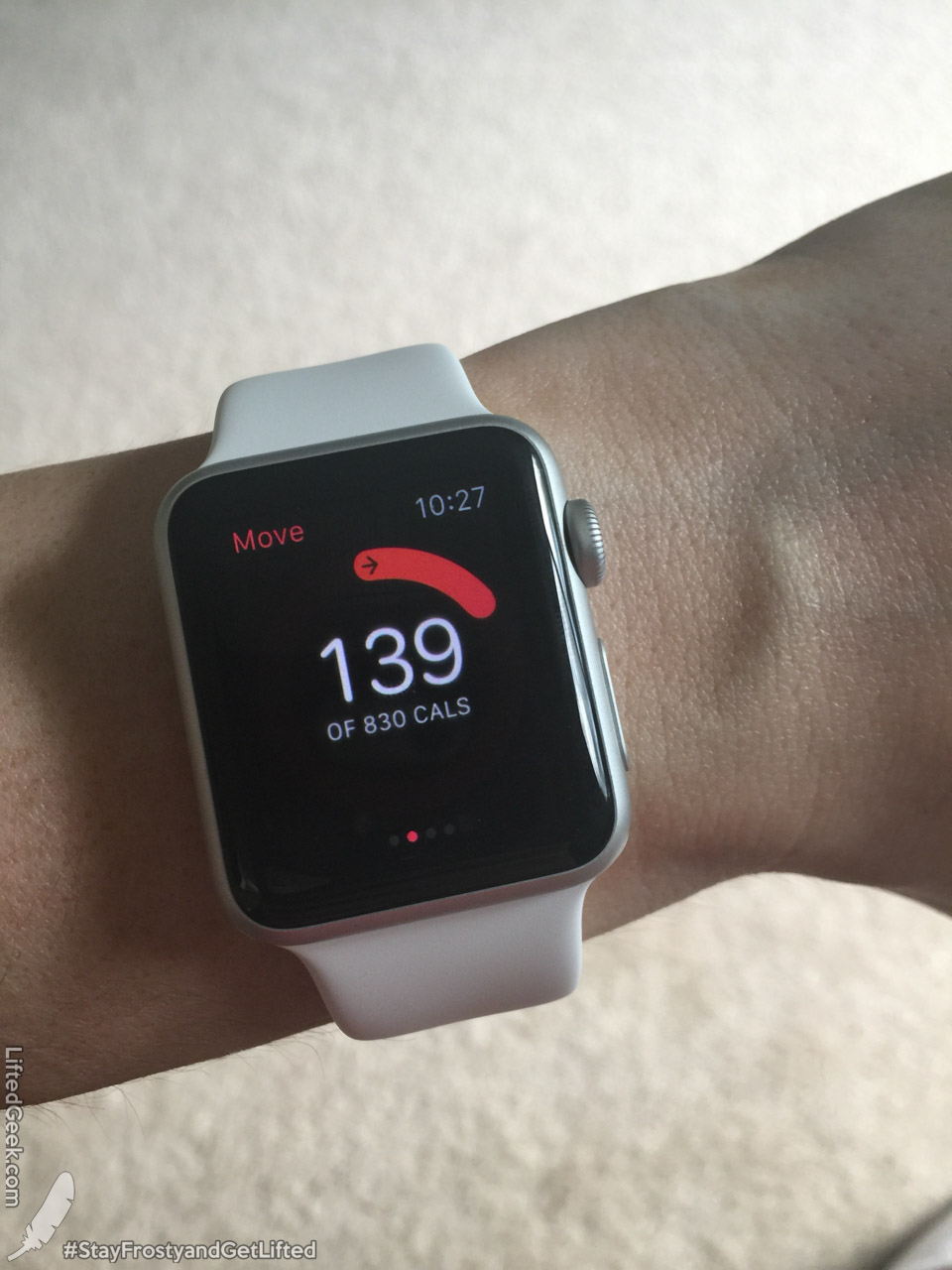 apple-watch-Jerica-12.jpg