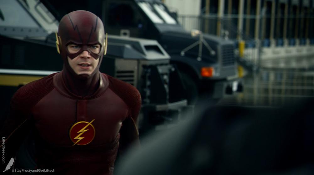 flash-grodd-lives5.jpg