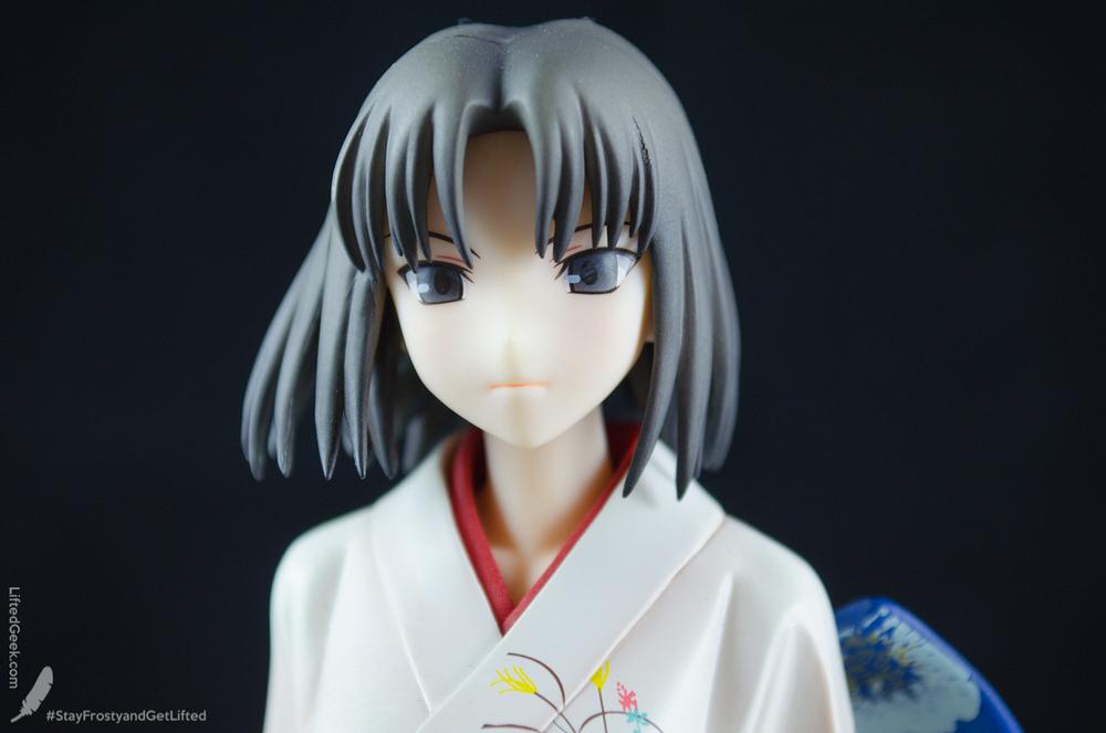 ryougi-shiki-good-smile-company-12.jpg