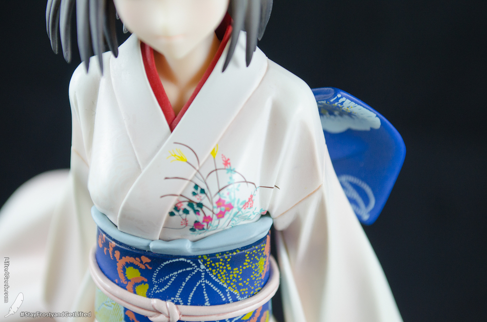 ryougi-shiki-good-smile-company-16.jpg