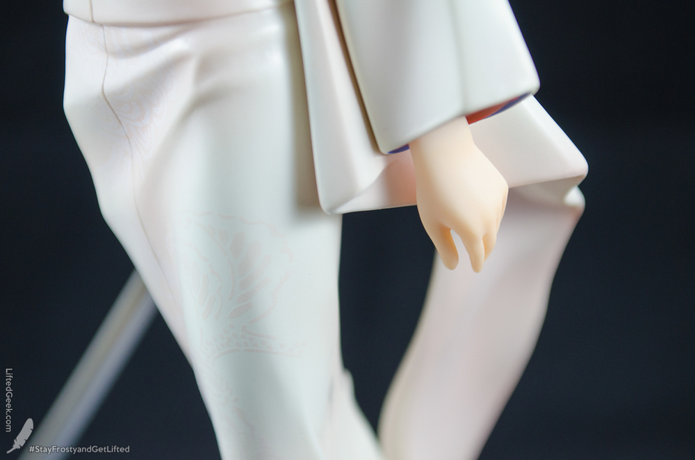 ryougi-shiki-good-smile-company-13.jpg