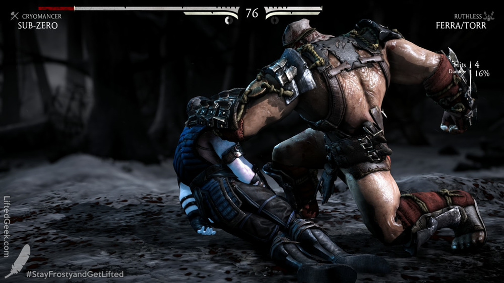 MortalKombatX-5.jpg