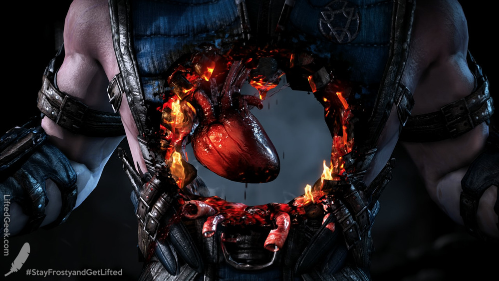 MortalKombatX-7.jpg