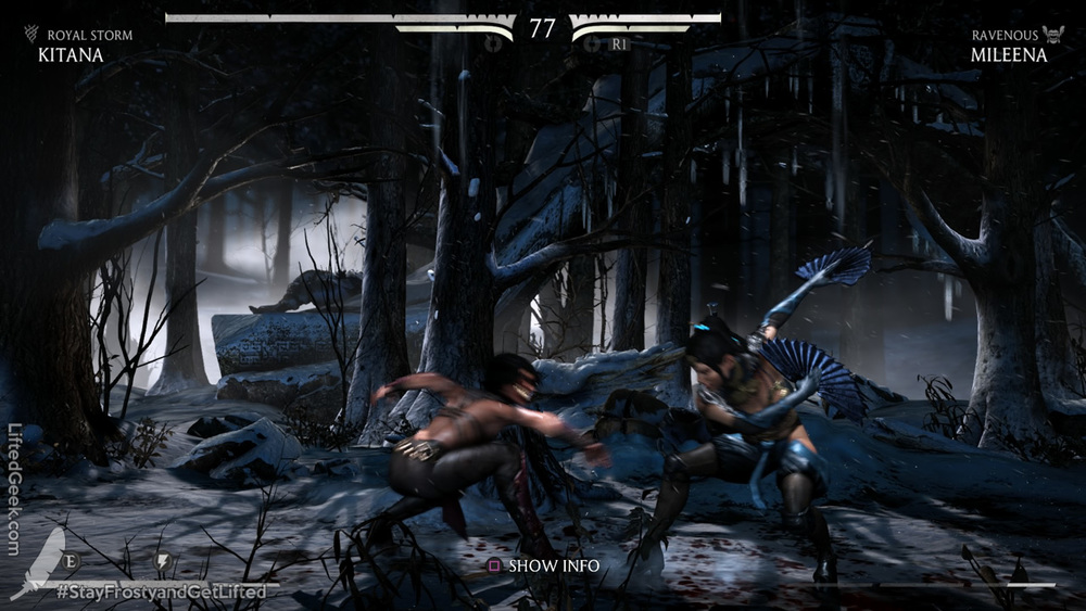 MortalKombatX-10.jpg