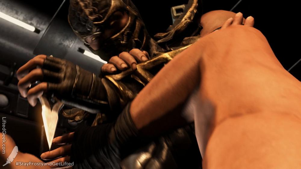 MortalKombatX-13.jpg