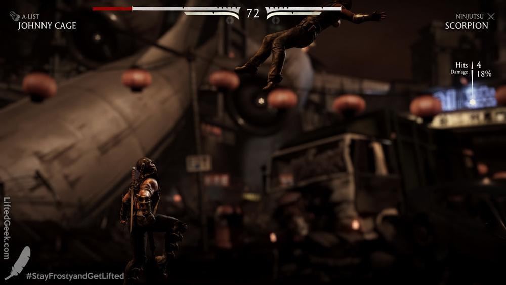 MortalKombatX-14.jpg