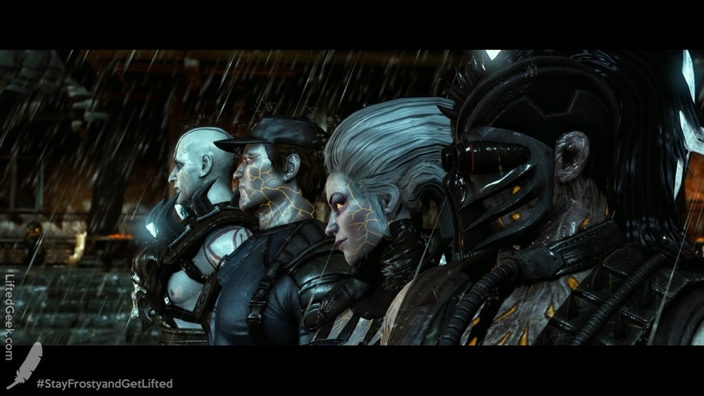 MortalKombatX-16.jpg