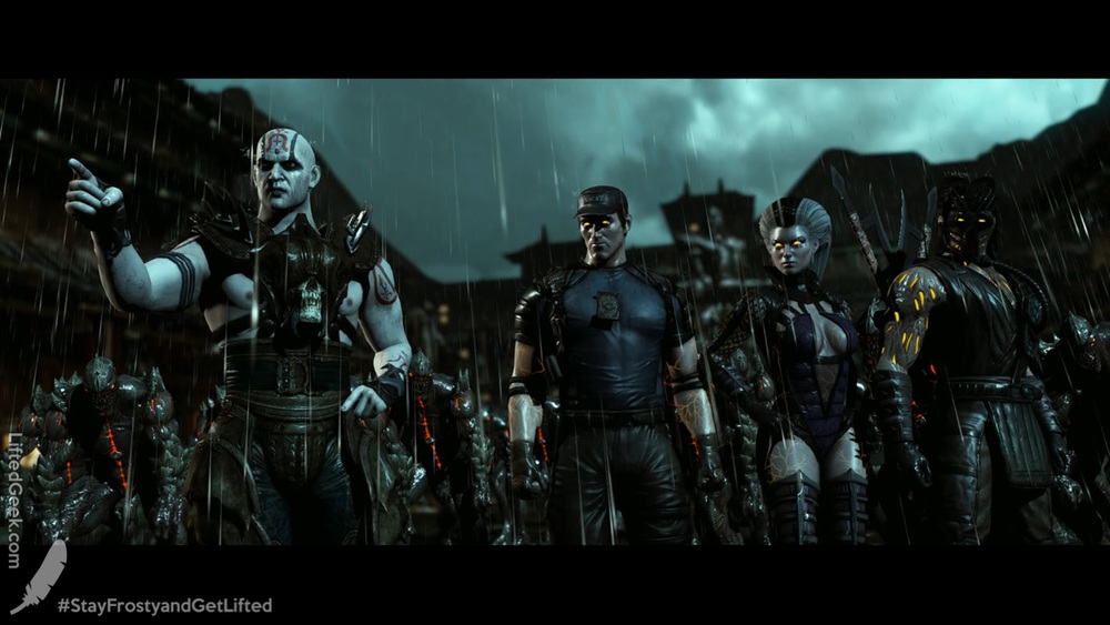 MortalKombatX-17.jpg