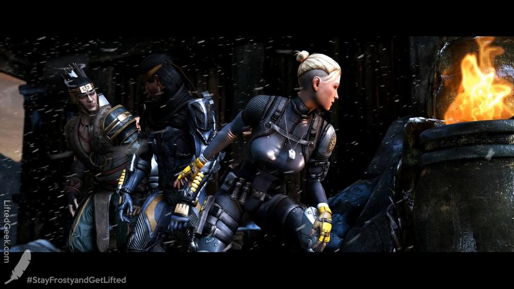 MortalKombatX-21.jpg