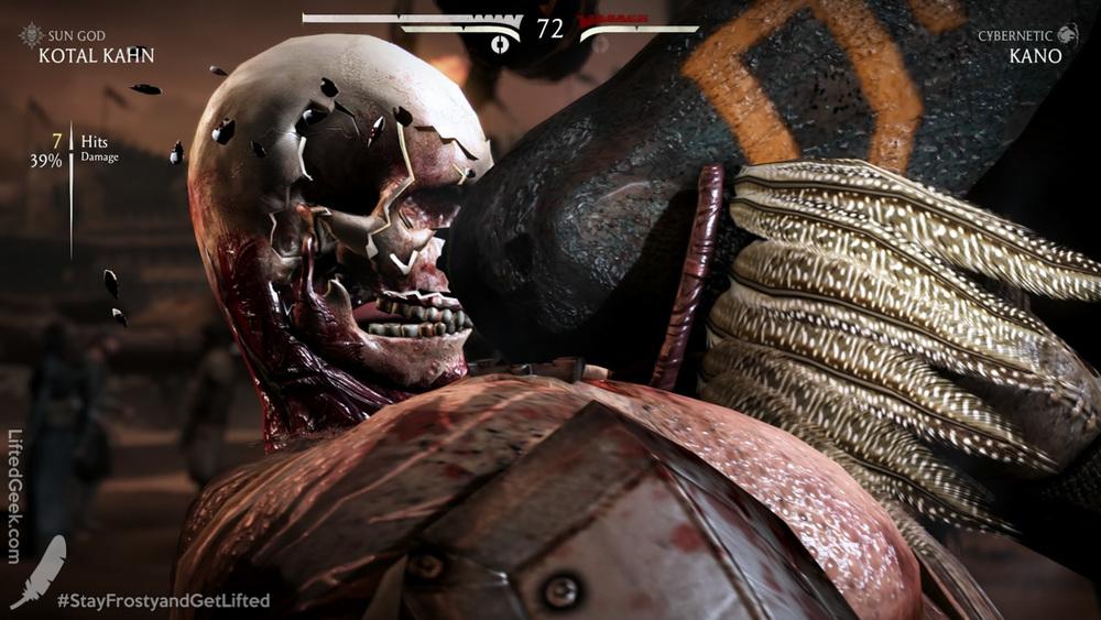 MortalKombatX-20.jpg
