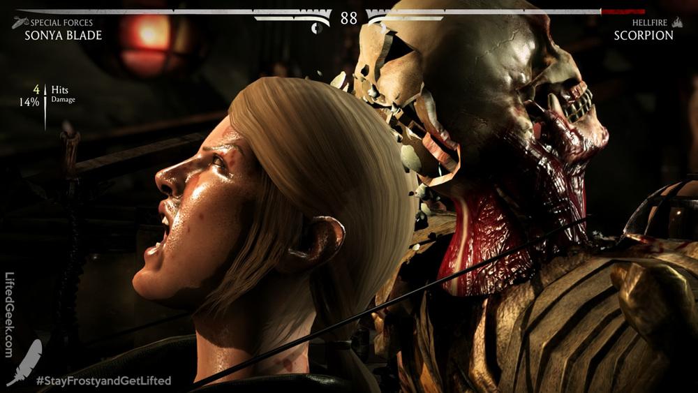 MortalKombatX-23.jpg