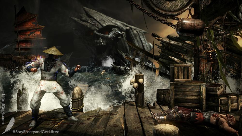 MortalKombatX-43.jpg
