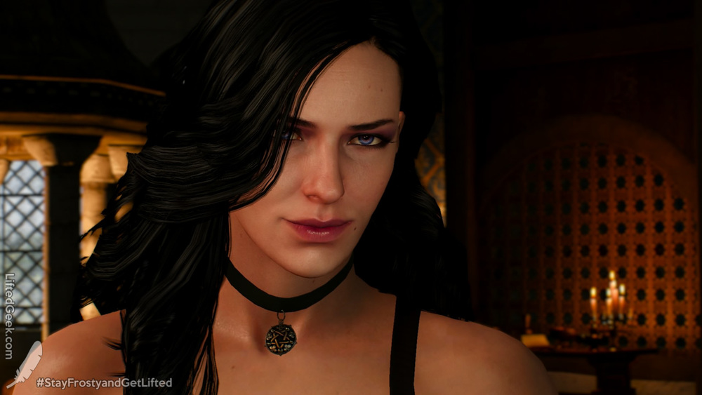 TheWitcher3-WildHunt-5.jpg