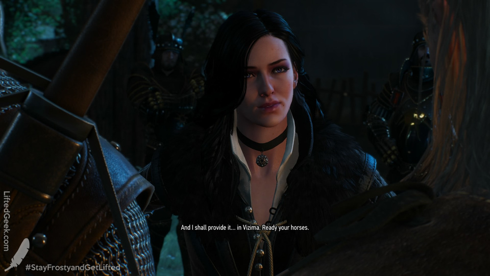 TheWitcher3-WildHunt-20.jpg