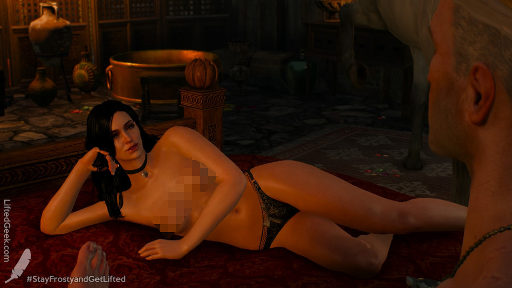 TheWitcher3-WildHunt-50.jpg