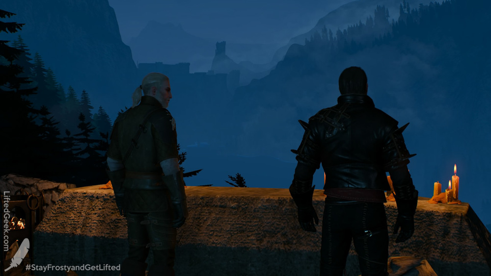 TheWitcher3-WildHunt-56.jpg