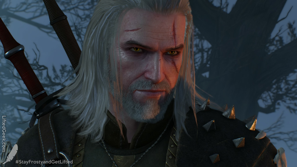 TheWitcher3-WildHunt-61.jpg