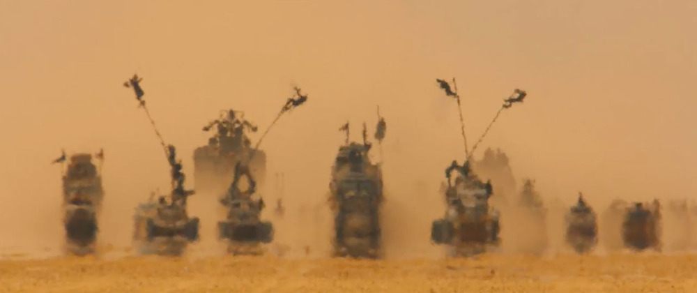 mad-max-fury-road-2.jpg