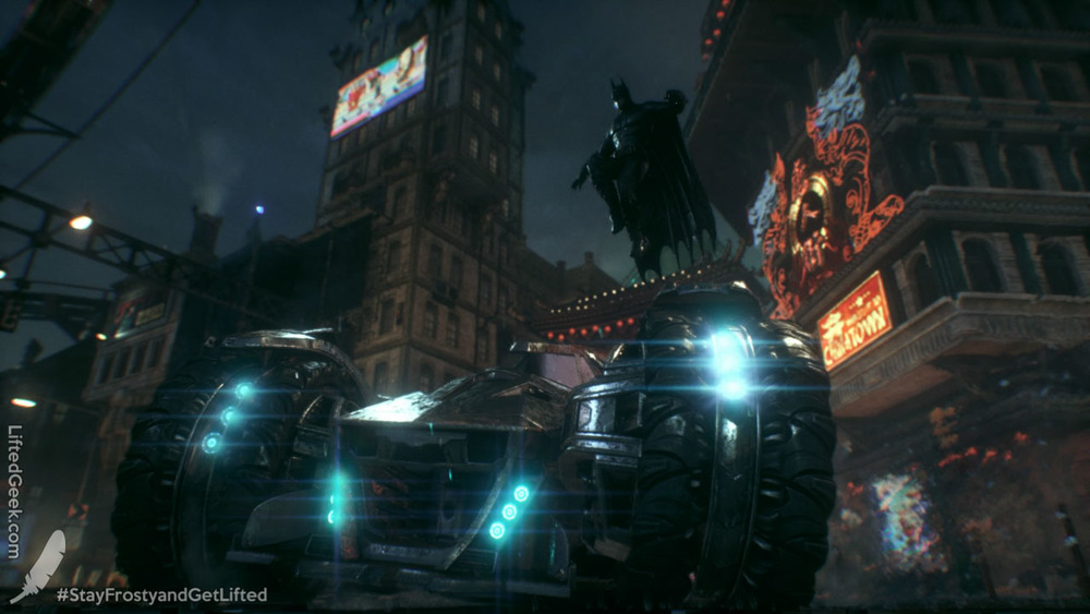 BatmanArkhamKnight-4.jpg