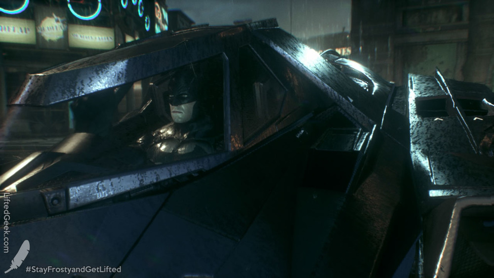 BatmanArkhamKnight-5.jpg