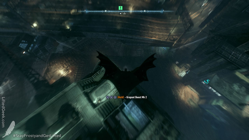 BatmanArkhamKnight-14.jpg