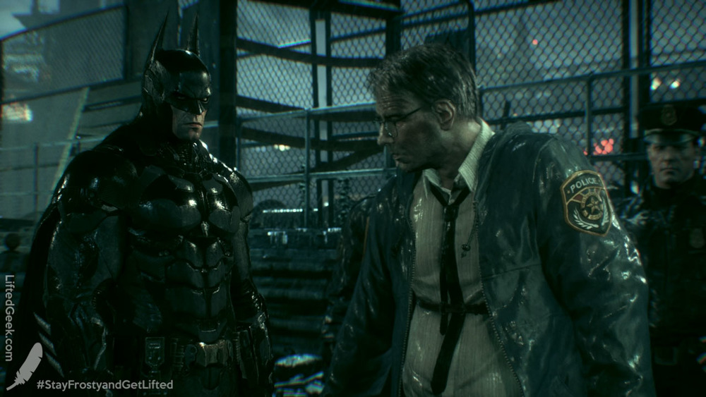 BatmanArkhamKnight-15.jpg