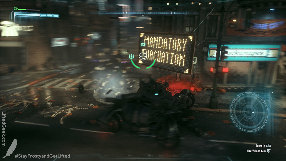 BatmanArkhamKnight-26.jpg