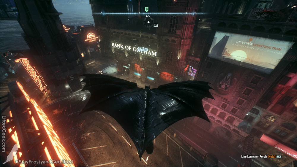 BatmanArkhamKnight-27.jpg