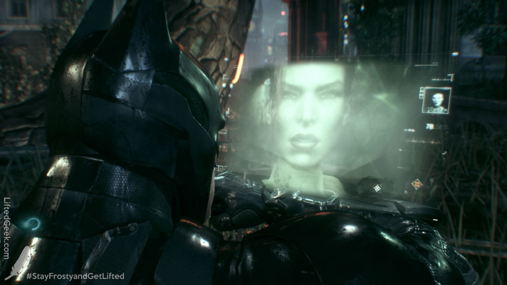 BatmanArkhamKnight-28.jpg