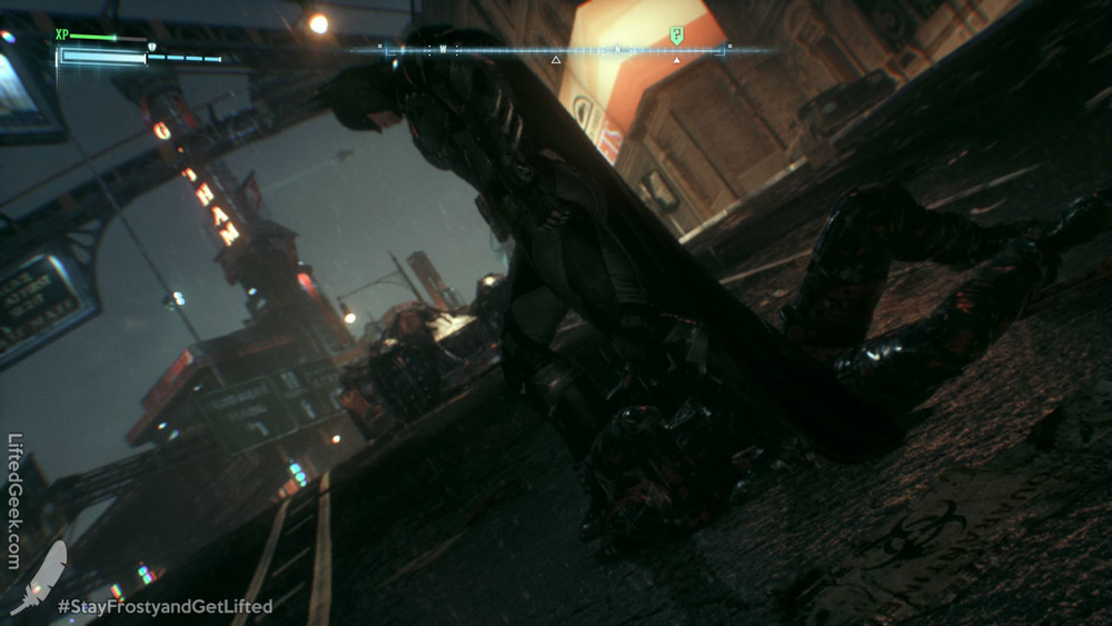 BatmanArkhamKnight-33.jpg