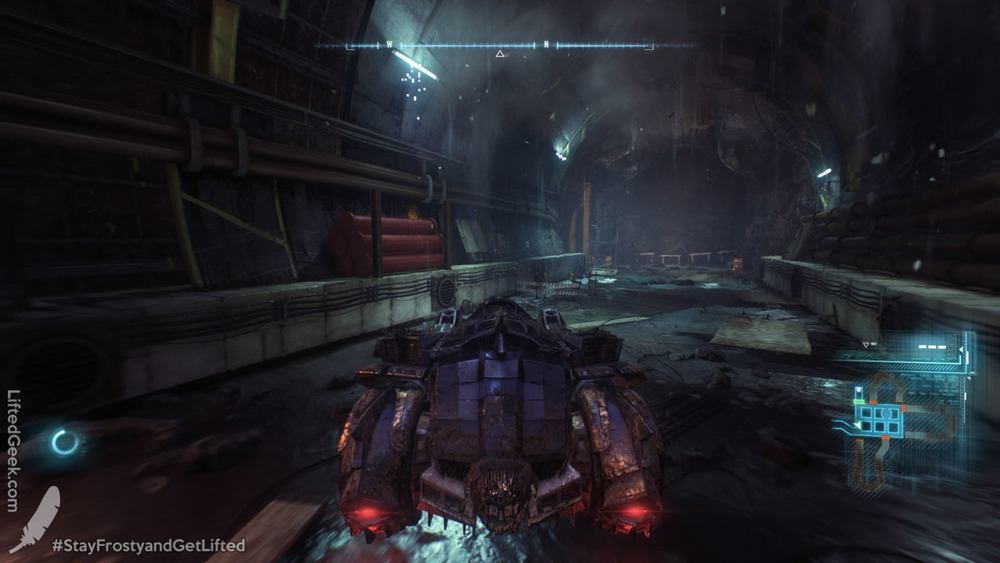 BatmanArkhamKnight-36.jpg