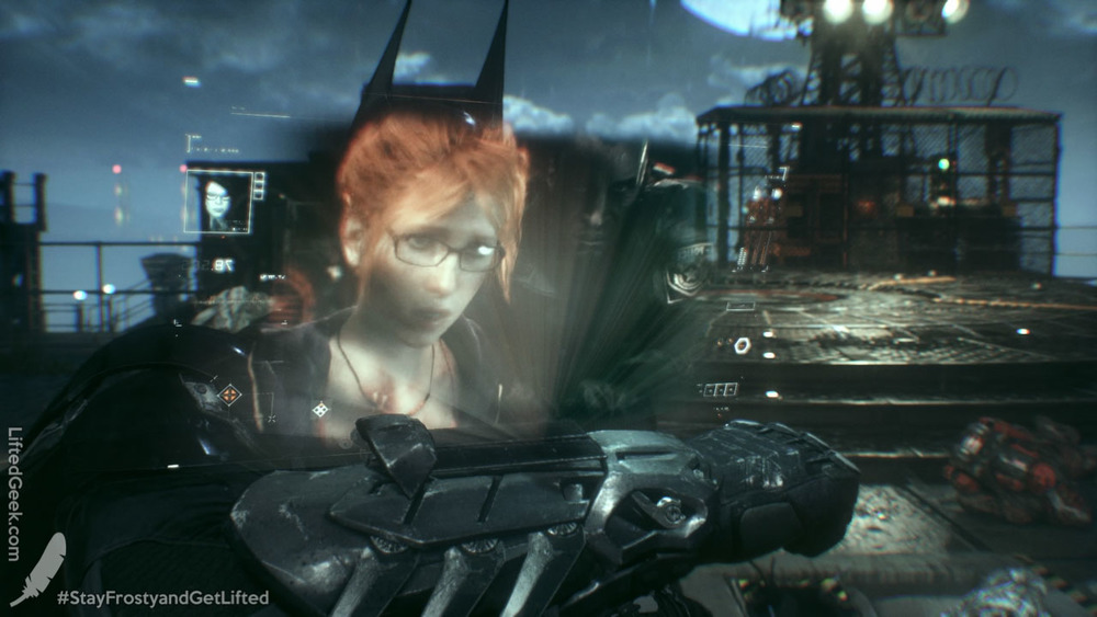 BatmanArkhamKnight-38.jpg