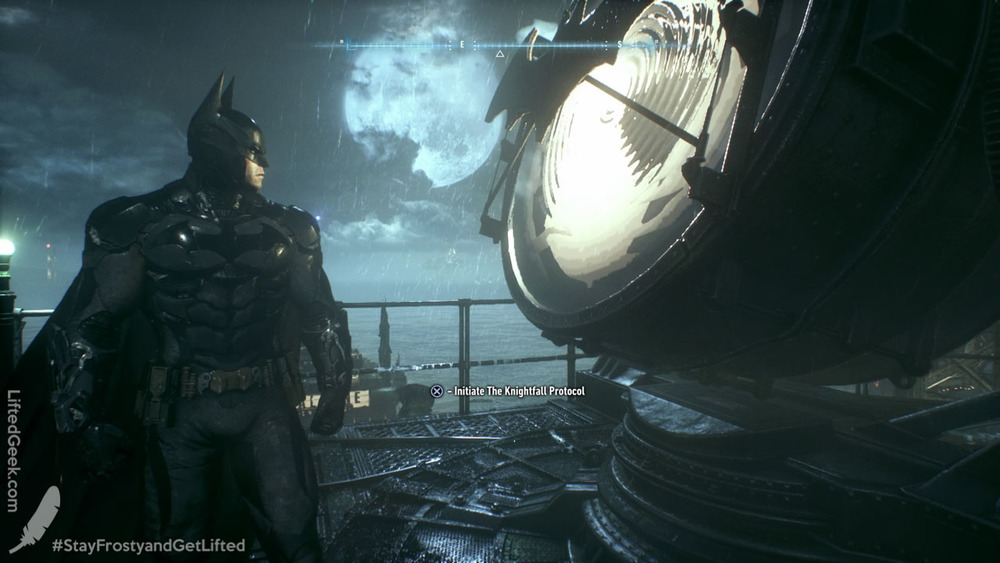 BatmanArkhamKnight-42.jpg