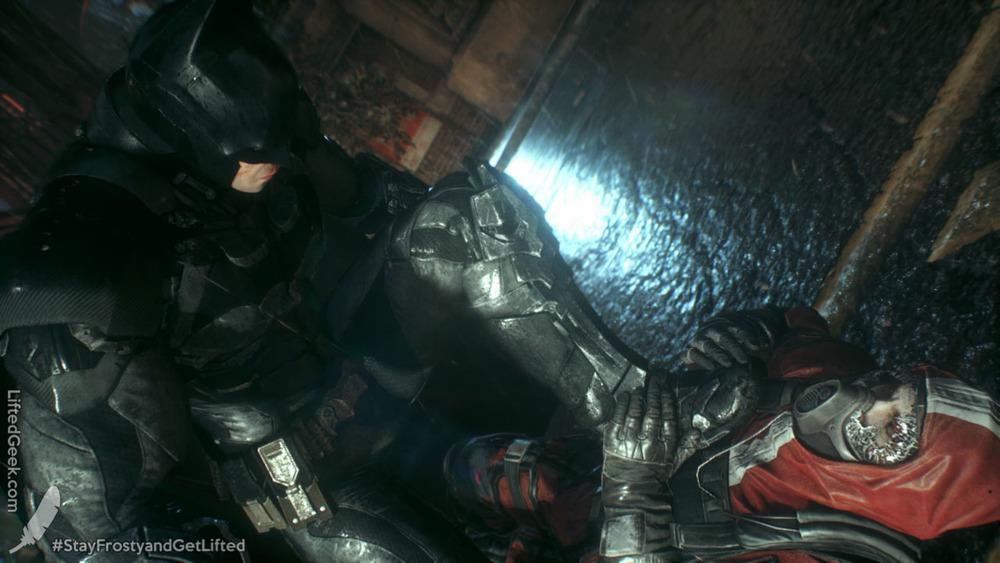 BatmanArkhamKnight-58.jpg