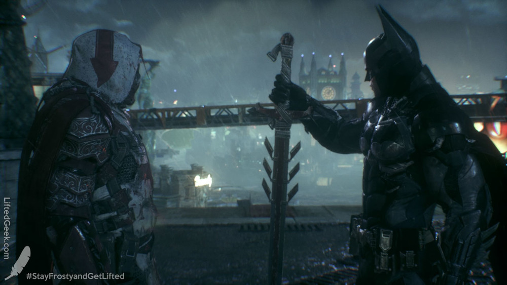 BatmanArkhamKnight-62.jpg