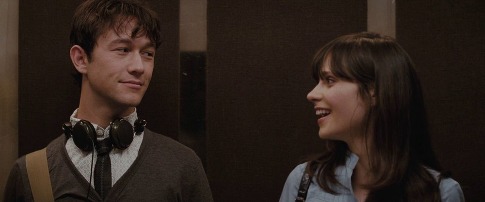 Eight Great Almost-Couples In Film