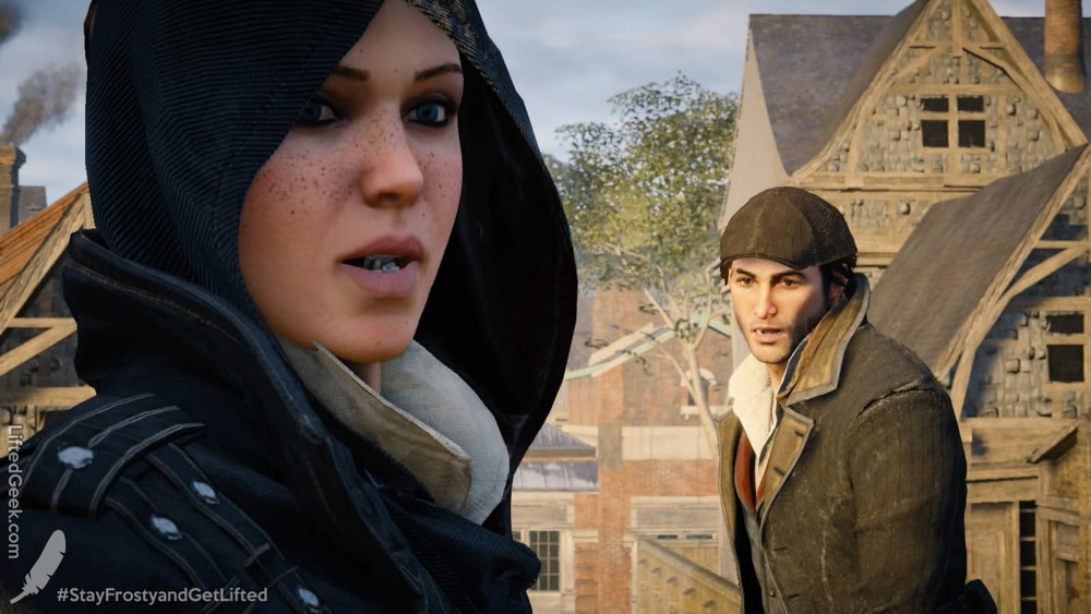 assassinscreed-syndicate-3.jpg