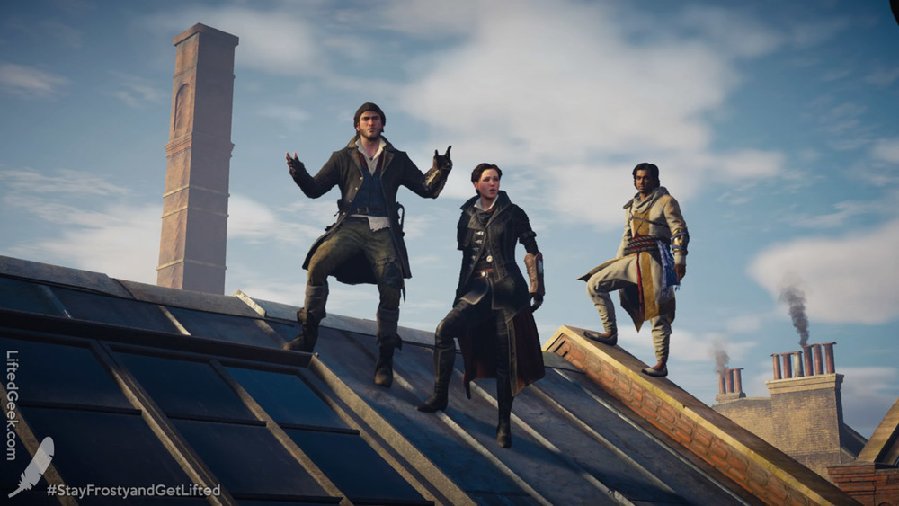 assassinscreed-syndicate-12.jpg