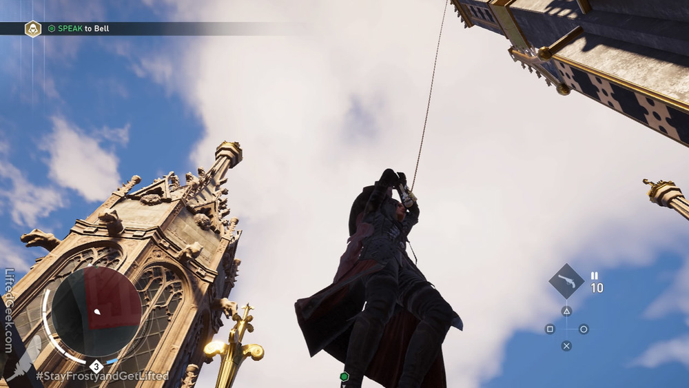 assassinscreed-syndicate-22.jpg