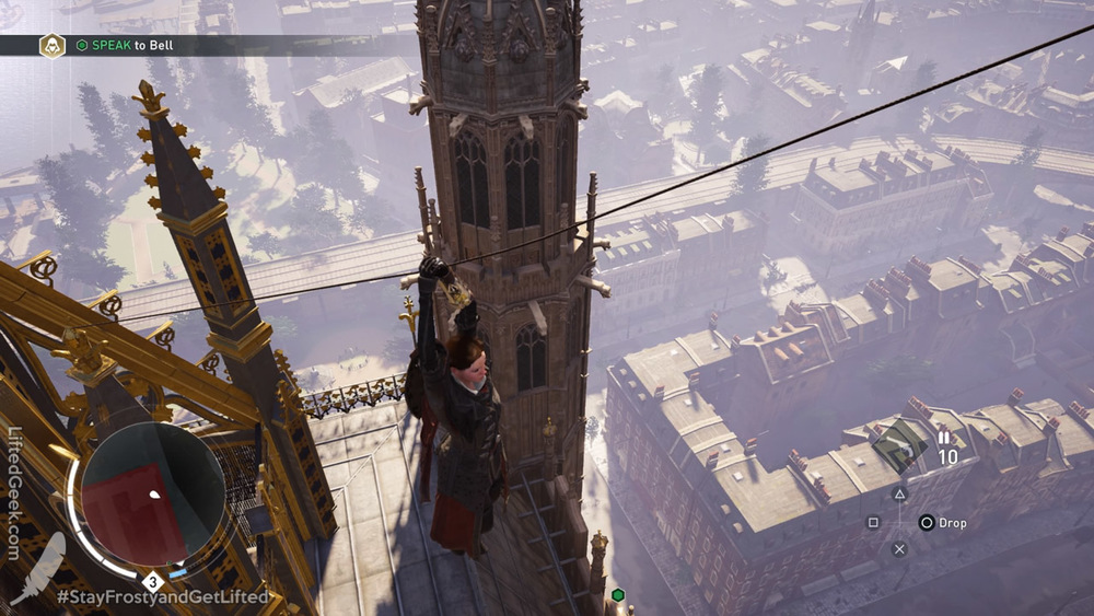 assassinscreed-syndicate-23.jpg