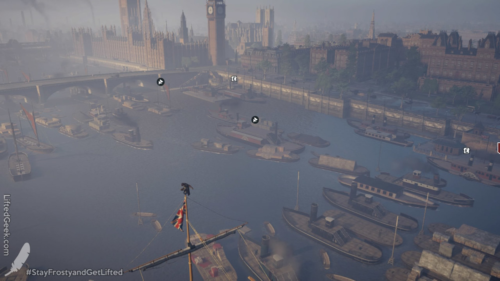 assassinscreed-syndicate-30.jpg