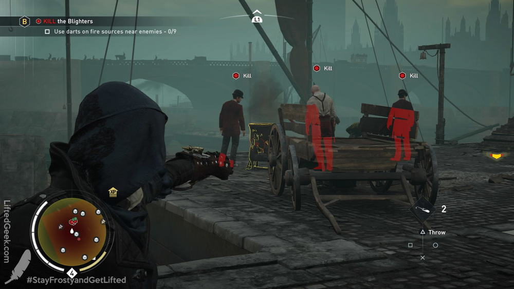 assassinscreed-syndicate-33.jpg
