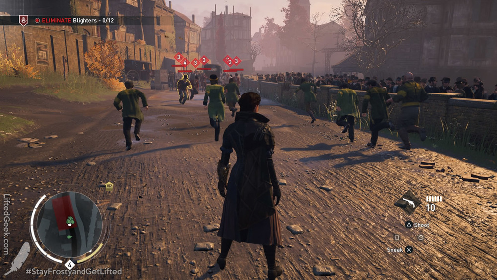 assassinscreed-syndicate-34.jpg