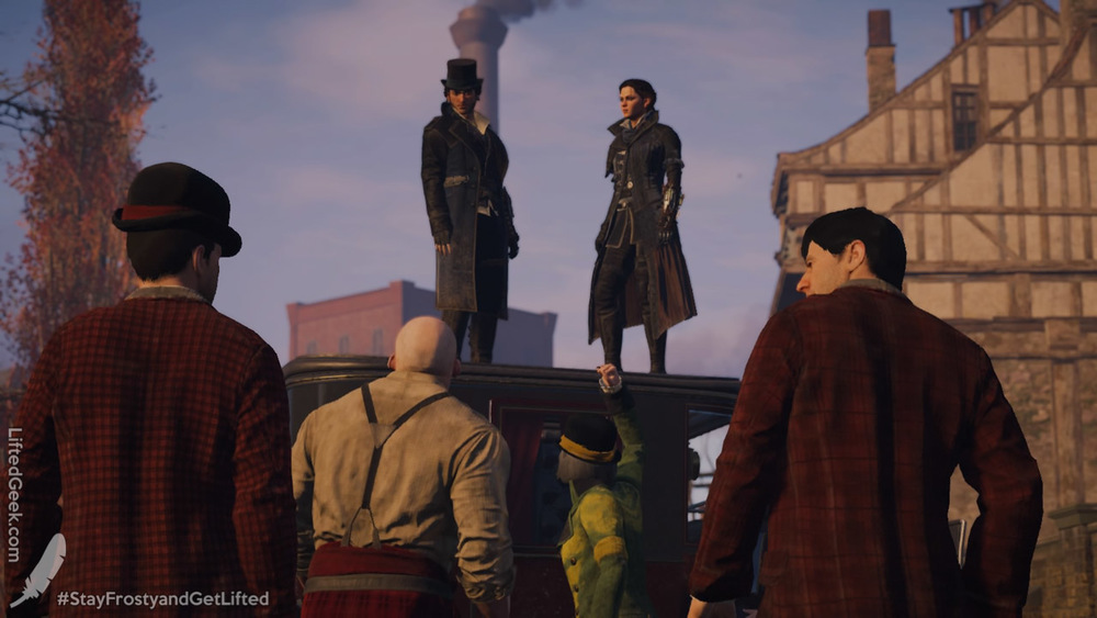 assassinscreed-syndicate-35.jpg